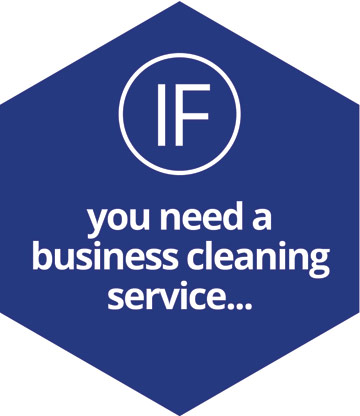Nottingham Industrial Cleaners