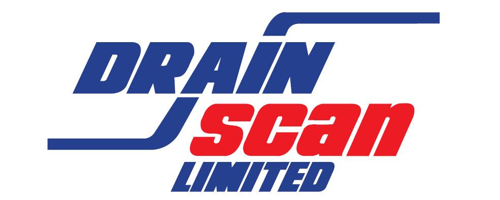 DrainScan Drainage Services Nottingham