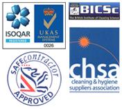 accreditations-2015